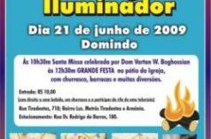 convitefestadesc3a3ogre-1-250x165