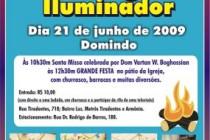 convitefestadesc3a3ogre-210x140