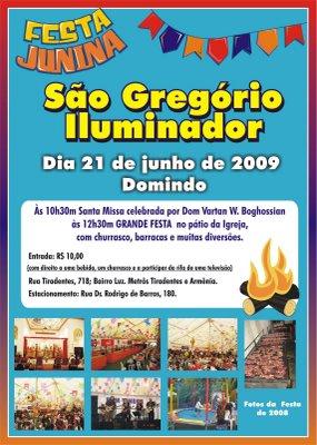 convitefestadesc3a3ogre