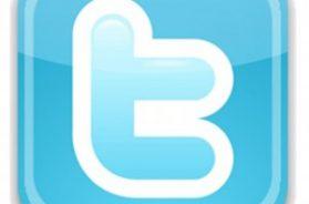 Twitter-Logo-300x293-1-279x184