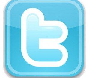 Twitter-Logo-300x293-1-300x260