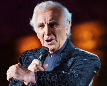Charles-Aznavour-1-375x300