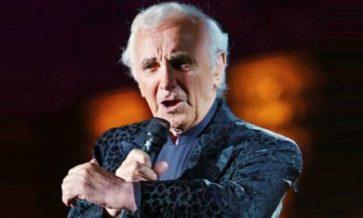 Charles-Aznavour-1-390x235