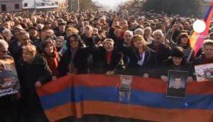 yerevan-protest-300x172