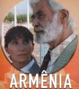 armenia-filme