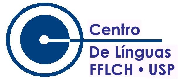 centro-de-linguas_1