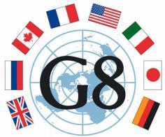 g8logo