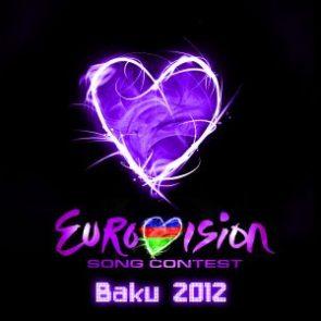 eurovision_2012_baku_wallpaper_by_xtester-d3gpp6m-300x300