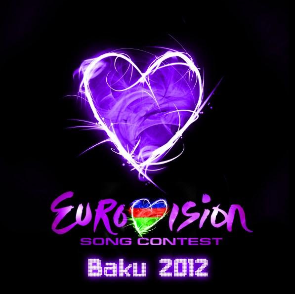 eurovision_2012_baku_wallpaper_by_xtester-d3gpp6m