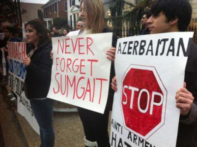 sumgait-campaign