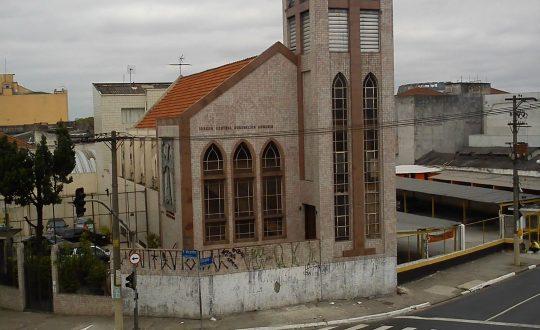 Igreja-Central-Evangelica-da-Armenia1-1-540x330