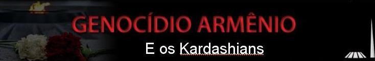 kardashians-e-genocidio