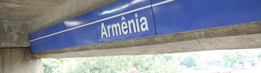 metro-armênia-890x250