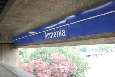 metro-armenia