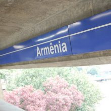 metro-armênia-220x220