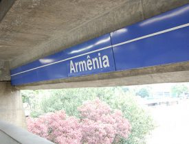 metro-armênia-275x210