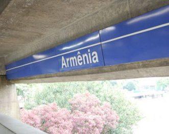 metro-armênia-375x300