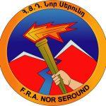 nor_seround_logo-150x150
