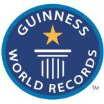 176093-guinnessworldrecords-1-150x150