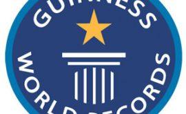 176093-guinnessworldrecords-1-270x165
