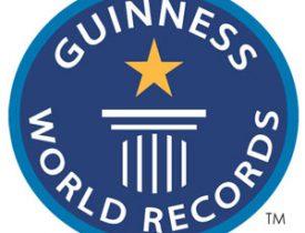 176093-guinnessworldrecords-1-275x210