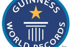 176093-guinnessworldrecords-1-300x200