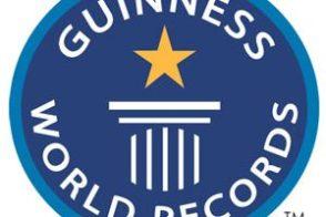 176093-guinnessworldrecords-1-300x200
