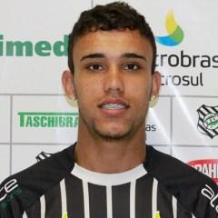 Imagem: http://www.figueirense.com.br/