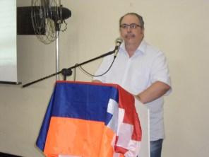 James Onnig Tamdjian