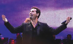 Tankian