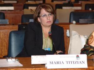 Titizian, FRA,