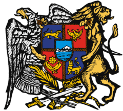 Coat_of_Arms_of_the_DRA (1)