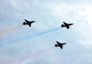 Armenian_Air_force_896484593