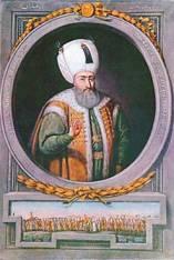 Turquia 1