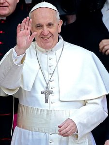 pope-francis-2-300