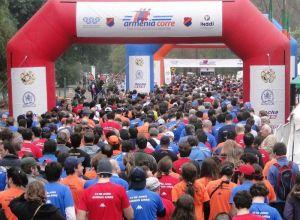 running-carrera_MUJIMA20130617_0015_29