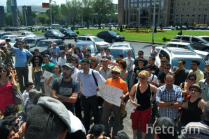 transportation_protester