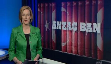 Imagem: Reprodução de vídeo da rede ABC