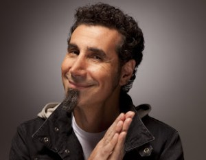 Serj-Tankian-Photo