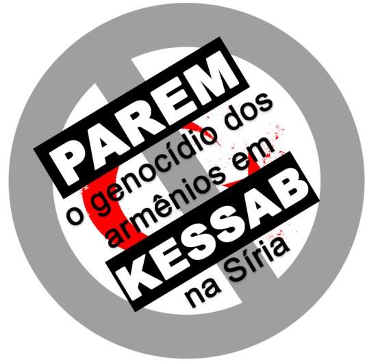 kessab6