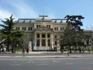 Palacio_Legislativo_de_la_Provincia_de_Buenos_Aires_(La_Plata)_(1)