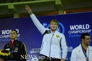 Foto: Sport News Am