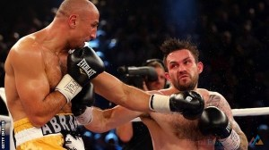 arthur_abraham_fight