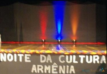 noite-da-cultura-armenia1