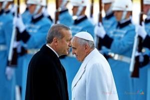Pope-Francis-Erdogan