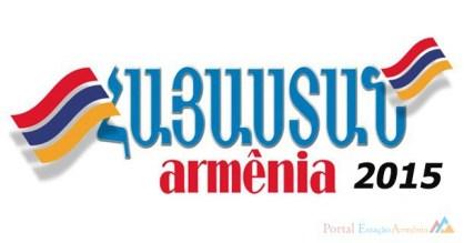 Informativo2014-2 copy