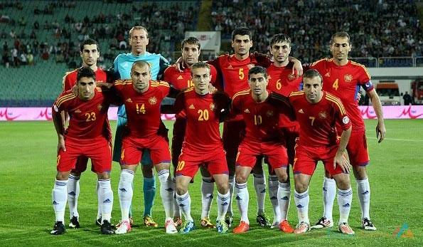 Resultado de imagem para SELEÇÃO ALBANIA