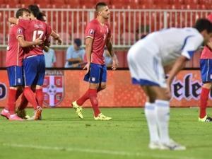 2-0-serbia-supera-a-armenia-con-facilidad-a-puerta-cerrada