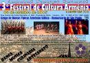 3o Festival - Kilikia