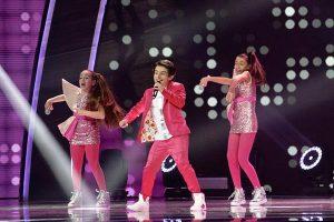 Junior-Eurovision-2015-5